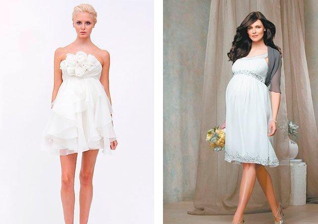Стильные свадебные платья уфа фото