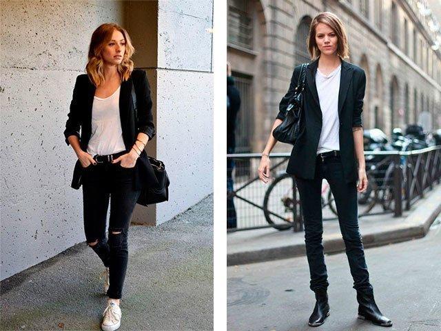 черный-пиджак-2