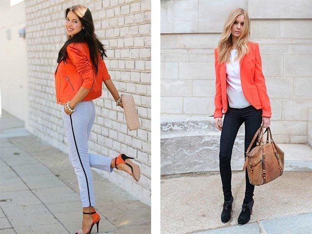 оранжевый-пиджак-1