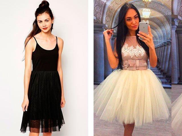 платье-3