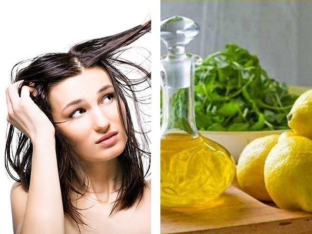Профессиональная средства по уходу за волосами недорого
