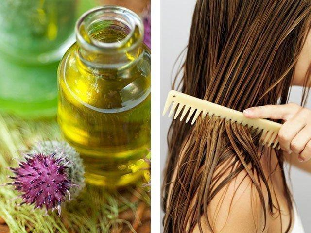 Концентрат от выпадения волос эуцерин отзывы