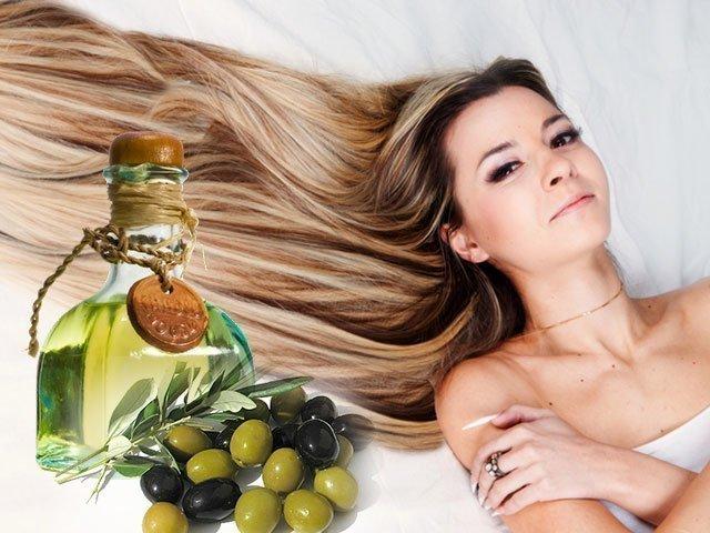 Сколько стоит пересадка волос в ростов на дону
