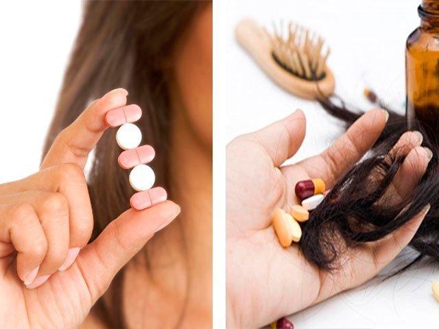 Лучшая клиника пересадки волос