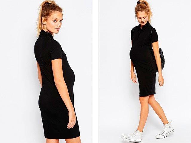 беременность-2