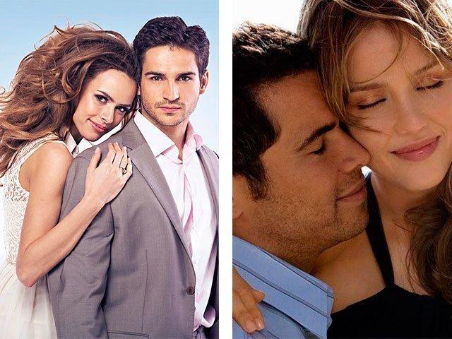 Психология мужчины в отношениях с женщиной мужские секреты