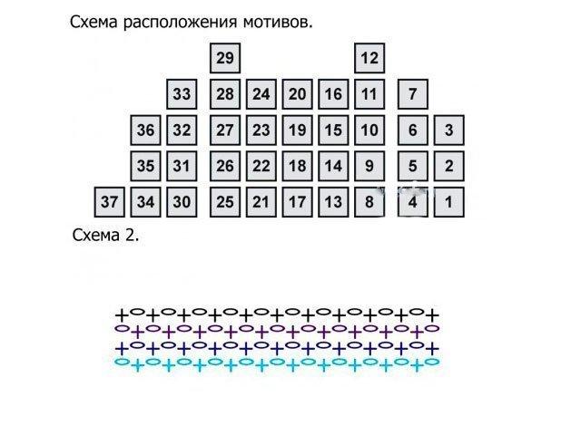 detki-2