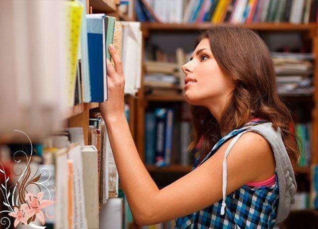 Как стать умнее - 8 советов стать умным человеком