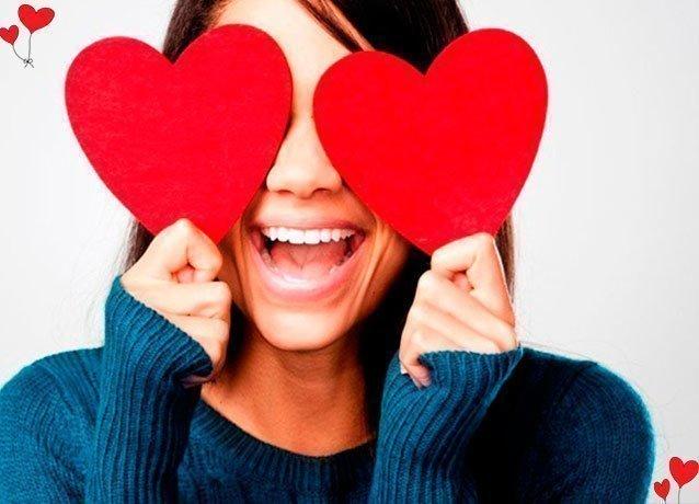 Как понять что ты влюбилась - понять что в тебя влюбился парень