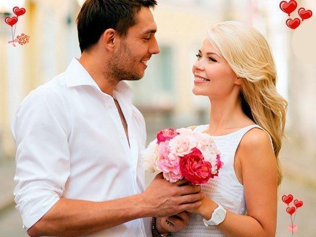 Как привлечь мужчину в свою жизнь? Психология