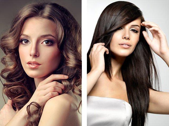 Как выбрать шампунь для волос - как правильно подобрать хороший шампунь