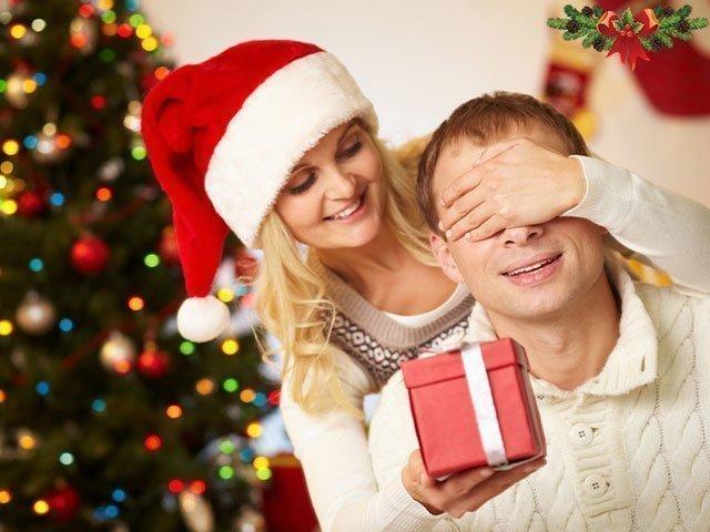 Что подарить на Новый 2019 год жене. Идеи оригинальных подарков новые фото