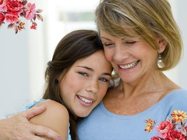Воспитание подростка - как воспитывать подростков правильно советы