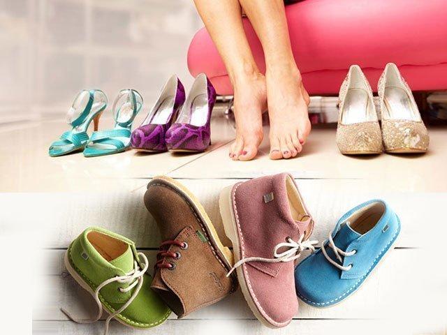 Сон получить в подарок обувь 109