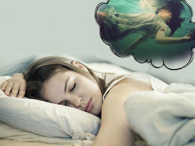 что означает смерть знакомой во сне