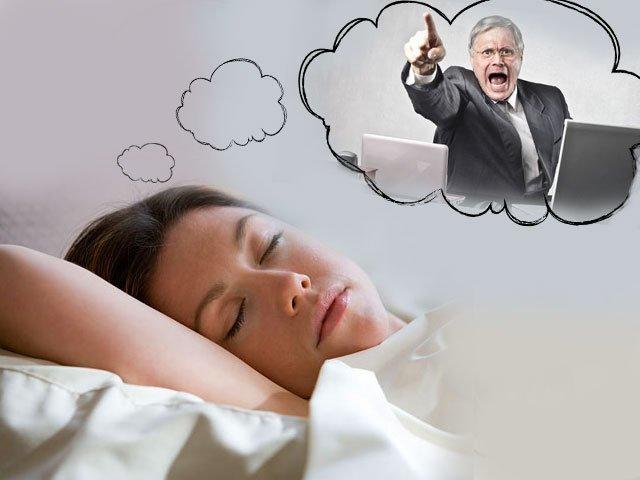 Гавно приснилось к чему снится гавно увидеть во сне говно